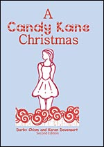 A Candy Kane Christmas