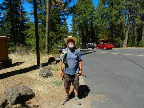 Desert Steve from Henderson, NV