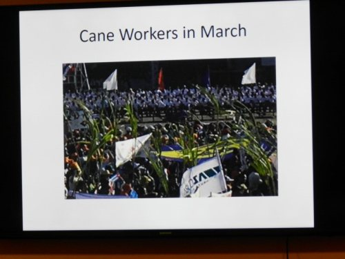 cane-workers-in-the-parade