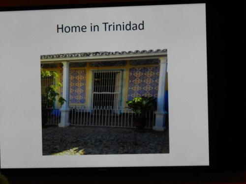 home-in-trinidad