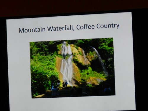 mountain-waterfall-in-coffee-country