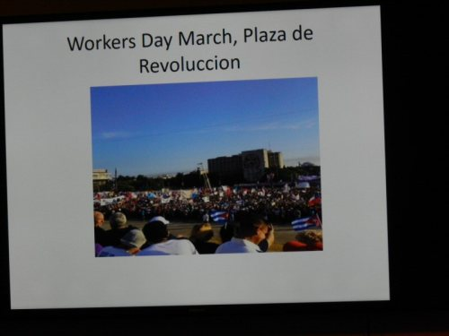workers-march-in-the-plaza-de-la-revolucion