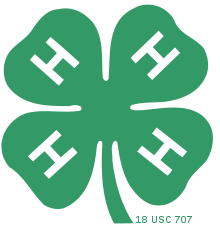 4h_emblem_svg