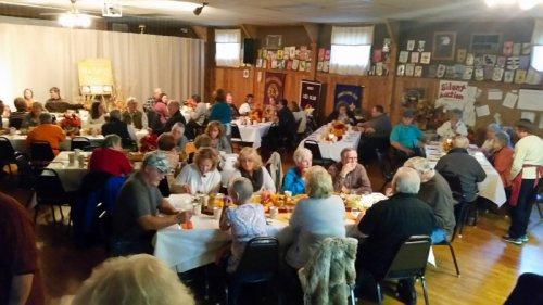 68th-annual-harvest-dinner-photo-courtesy-of-jim-glaser