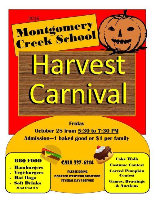 harvest-carnival