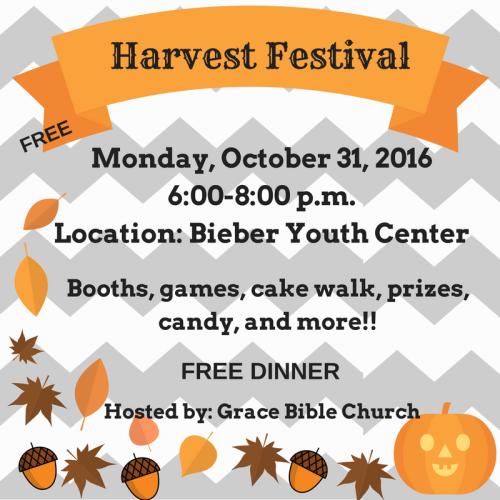 harvest-festival-2016