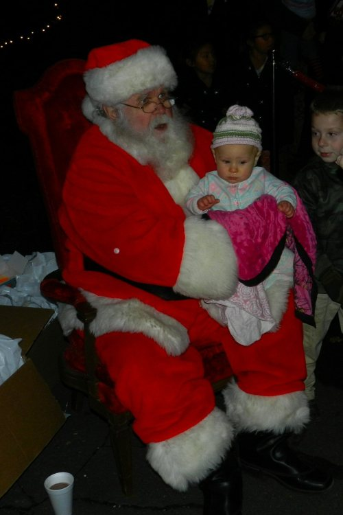 santa-with-a-baby