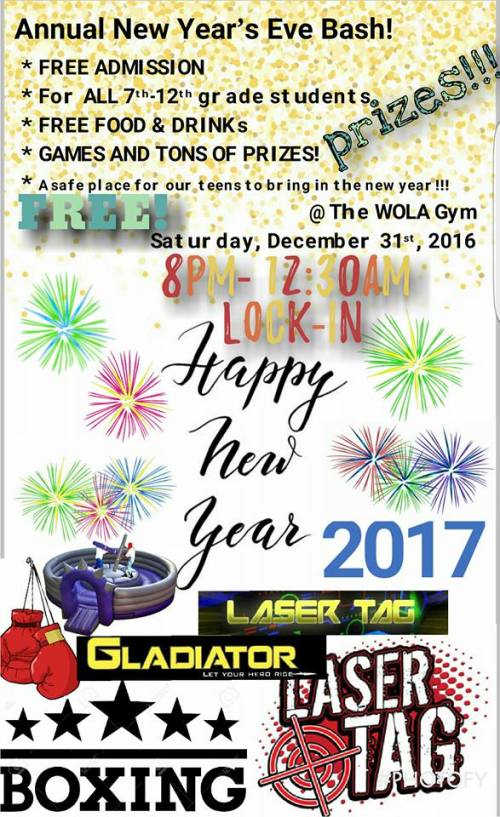 2016-wola-new-years-eve-party
