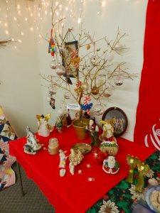 Beautiufl Christmas gift items
