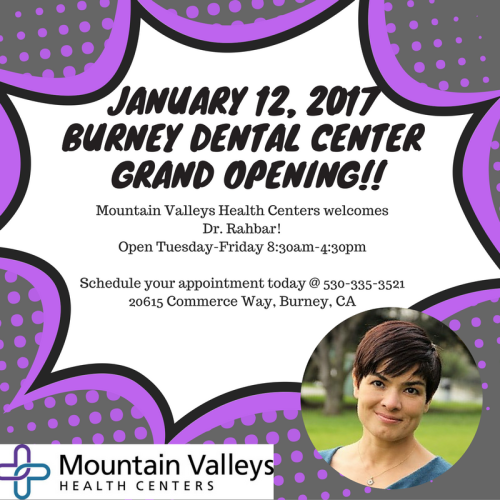 burney-dental-grand-opening